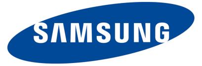 Samsung Drucksysteme Esslingen